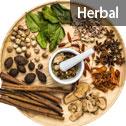 Herbal Meal